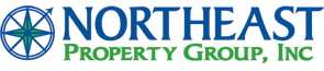 Northeast Property Group