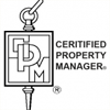 CPM pin logo