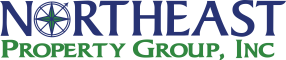Northeast Property Group Logo
